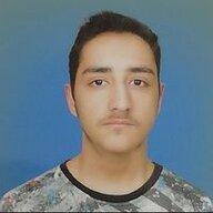 Mehmet kzr2121