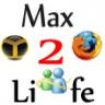 Max2Life
