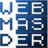 webmasder