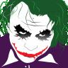 jokerist