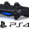 (PS63)