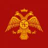Bizans