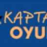 kaptanoyun