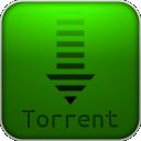 MR.Torrent