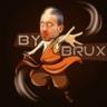 bybrux