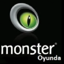 MonsterOyunda