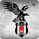 Nigdeli_Baki