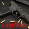 LastShot
