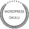 wordpressokulu