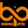 BornovaOptik