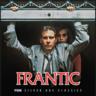 Frantic1111