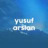 YusufArslan