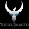 TorukMactoo