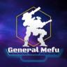 General Mefu