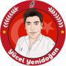 Yücel Yenidoğan
