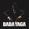 Babayaga_