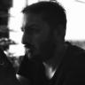 Kalemsiz_YaZaR
