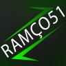 Ramço51