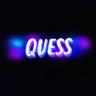 #quess