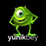 yunik