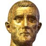 Justinianus I The Great