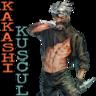 Kakashi Kuscul