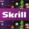 money/sikrill/neteller/