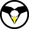 TeknoBird