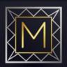 mumtazkuleli