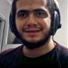 Mustafa İren