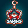 OBH Gaming