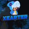 XEARTER