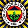 Ahmet1818