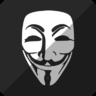 HackingSource