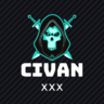 civanXXX