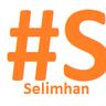 #Selimhan