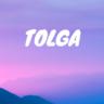 tolgagamer123