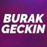 burakgeckin