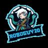 ROBOGUY20