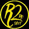 R2 Pro Shoot