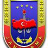 jandarma1453