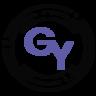 glryrtcm
