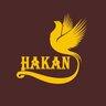 hakan1987