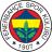 emre can 1907 gfb