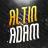 6n_adam