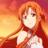 Asuna-san