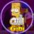 Old Gibi