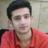 Mustafa_Eren