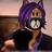 digital_kedi