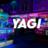 Yagii